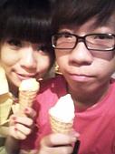 0721 My Birthday♥:P21-07-09_20.23.JPG