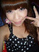 0823-0825 gogo台中♥:tn_SAM_0246.JPG