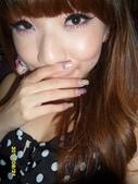0823-0825 gogo台中♥:tn_SAM_0247.JPG