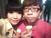0721 My Birthday♥:P21-07-09_20.24[01].JPG