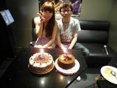 0721 My 21 Birthday♥ - Lovers*:tn_SAM_6343.JPG