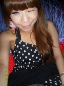 0823-0825 gogo台中♥:tn_SAM_0248.JPG