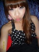 0823-0825 gogo台中♥:tn_SAM_0249.JPG