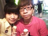 0721 My Birthday♥:P21-07-09_20.25.JPG