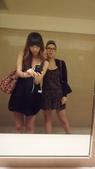 我們互相的存在♥ :tn_SAM_9294.JPG