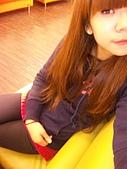 10秋冬更新me*:1640303384.jpg