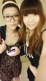 我們互相的存在♥ :tn_SAM_9295.JPG