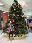 1225甜蜜聖誕*:DSC03440.JPG