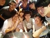 0721 My 21 Birthday♥ - Lovers*:tn_SAM_6344.JPG