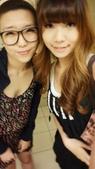 我們互相的存在♥ :tn_SAM_9296.JPG