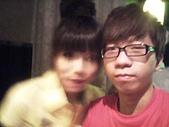 0721 My Birthday♥:P21-07-09_20.26.JPG