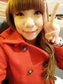 1225甜蜜聖誕♥:SAM_0004.JPG