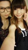 我們互相的存在♥ :tn_SAM_9298.JPG
