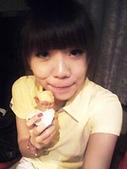 0721 My Birthday♥:P21-07-09_20.27.JPG