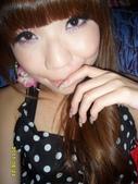 0823-0825 gogo台中♥:tn_SAM_0253.JPG