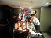0721 My 21 Birthday♥ - Lovers*:tn_SAM_6345.JPG