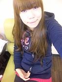 10秋冬更新me*:1640303389.jpg