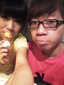0721 My Birthday♥:P21-07-09_20.28.JPG