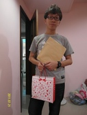 0721 My 21 Birthday♥-Honey*:tn_SAM_6159.JPG