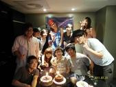0721 My 21 Birthday♥ - Lovers*:tn_SAM_6346.JPG