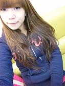10秋冬更新me*:1640303393.jpg