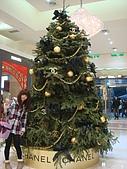 1225甜蜜聖誕*:DSC03441.JPG