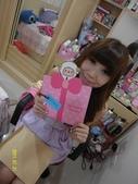 0721 My 21 Birthday♥-Honey*:tn_SAM_6160.JPG