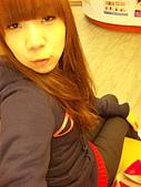 10秋冬更新me*:1640303394.jpg