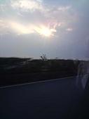 0812-0814三天兩夜我把今年的陽光都曬光溜*:P140809_17.30[01].JPG
