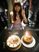 0721 My 21 Birthday♥ - Lovers*:tn_SAM_6347.JPG