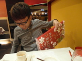1225甜蜜聖誕♥:SAM_0021.JPG