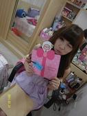 0721 My 21 Birthday♥-Honey*:tn_SAM_6161.JPG