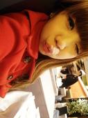 1225甜蜜聖誕♥:SAM_0007.JPG
