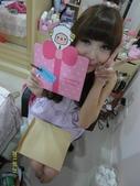 0721 My 21 Birthday♥-Honey*:tn_SAM_6162.JPG