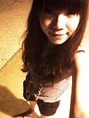 0812-0814三天兩夜我把今年的陽光都曬光溜*:P12-08-09_19.53[01].JPG