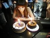 0721 My 21 Birthday♥ - Lovers*:tn_SAM_6348.JPG