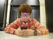 """0616 Honey 22♥BDay"""":tn_SAM_5389.JPG"""
