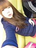 10秋冬更新me*:1640303404.jpg