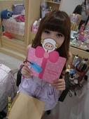 0721 My 21 Birthday♥-Honey*:tn_SAM_6163.JPG