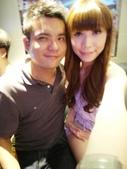 0721 My 21 Birthday♥ - Lovers*:tn_SAM_6349.JPG