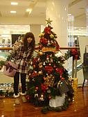 1225甜蜜聖誕*:DSC03442.JPG