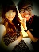 """0616 Honey 22♥BDay"""":tn_SAM_5390 (2).JPG"""