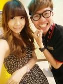"""0616 Honey 22♥BDay"""":tn_SAM_5390.JPG"""