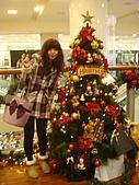 1225甜蜜聖誕*:DSC03443.JPG