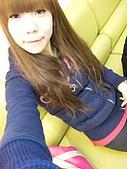 10秋冬更新me*:1640303412.jpg