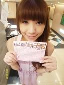 粉紅柔柔更新me♥:tn_SAM_6543.JPG