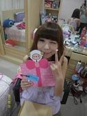 0721 My 21 Birthday♥-Honey*:tn_SAM_6165.JPG