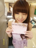 粉紅柔柔更新me♥:tn_SAM_6544.JPG