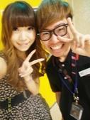 """0616 Honey 22♥BDay"""":tn_SAM_5391.JPG"""