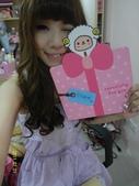 0721 My 21 Birthday♥-Honey*:tn_SAM_6166.JPG